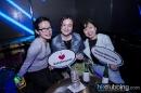 hkclubbing_15anniversary_zentral_1