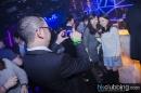 hkclubbing_15anniversary_zentral_20
