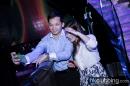 hkclubbing_15anniversary_zentral_2