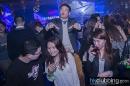hkclubbing_15anniversary_zentral_61
