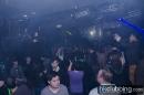 hkclubbing_15anniversary_zentral_68