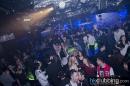 hkclubbing_15anniversary_zentral_71