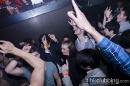hkclubbing_15anniversary_zentral_87