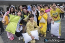 hk_5th_pillow_fight_day_1