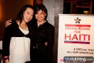Hong Kong for Haiti at zuma_16