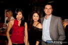 Hong Kong for Haiti at zuma_31