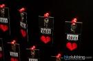 heartbreak_hotel_71