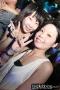 ipadmembers_beijing_32