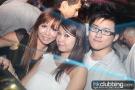 ipadmembers_beijing_37