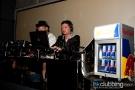 Kele Okereke Bloc Party DJ Set at VOLAR_12