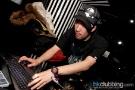 Kele Okereke Bloc Party DJ Set at VOLAR_42
