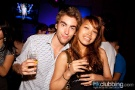 Le Soiree Privee Party at VOLAR_12