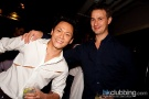 Le Soiree Privee Party at VOLAR_9
