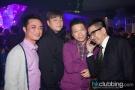 magnum_club_78