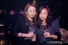magnum_club_79