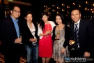 Moet Room Launch at Prive_14