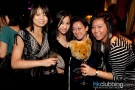 Moet Room Launch at Prive_17