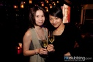 Moet Room Launch at Prive_18