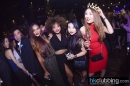new_years_eve_ce_la_vi_hk_hkclubbing_17