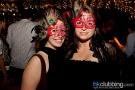 Parisian Boudoir Party at AVENUE_27
