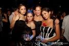 Parisian Boudoir Party at AVENUE_42
