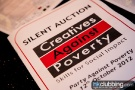 party_against_poverty_3