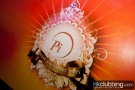 Pi 3rd Anniversary_44