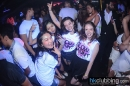 play_ultimate_glow_paint_party _126
