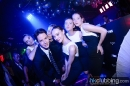 play_6th_anniversary_hkclubbing_49