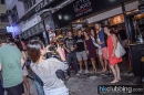 poho_street_fest_upper_station_hkclubbing_46