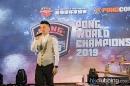 pong_world_championships_2019_12
