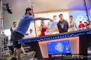 pong_world_championships_2019_17