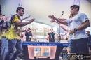 pong_world_championships_2019_24