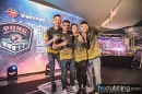 pong_world_championships_2019_28