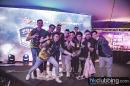 pong_world_championships_2019_29