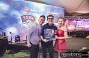 pong_world_championships_2019_34