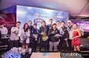 pong_world_championships_2019_37