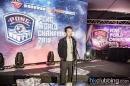 pong_world_championships_2019_38