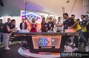 pong_world_championships_2019_4