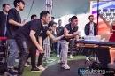 pong_world_championships_2019_5