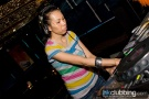 Pure House 26 at Beijing Club_10