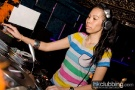 Pure House 26 at Beijing Club_16