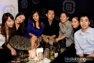 Pure House 26 at Beijing Club_18