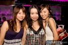 Pure House 26 at Beijing Club_19