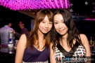 Pure House 26 at Beijing Club_20
