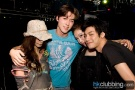 Pure House 26 at Beijing Club_26