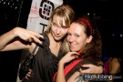Pure House 26 at Beijing Club_28