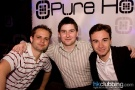 Pure House 26 at Beijing Club_31