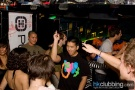 Pure House 26 at Beijing Club_34