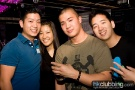Pure House 26 at Beijing Club_36